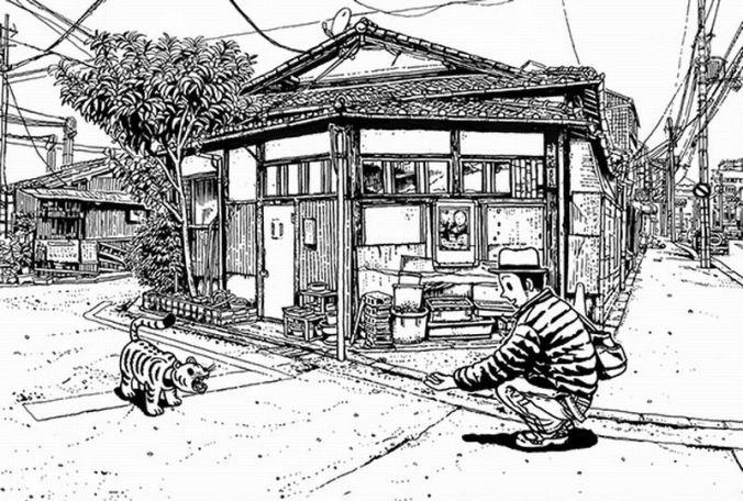 yukihiro-tada-4